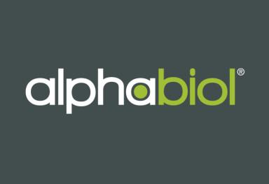 Projekt-Alphabiol-Verpackung