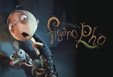 Projekt-Fiagro-Pho-DVD