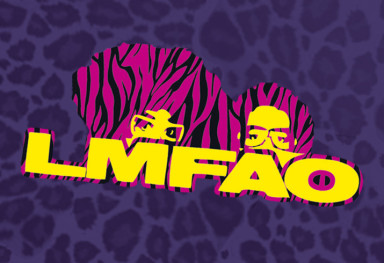 Projekt-LMFAO-Flyer