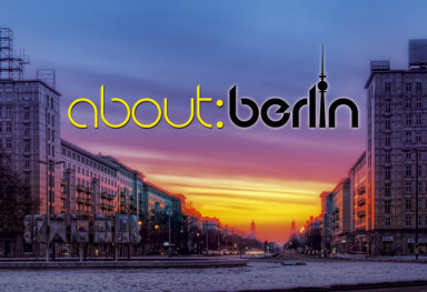 Projekt-about-berlin-CD