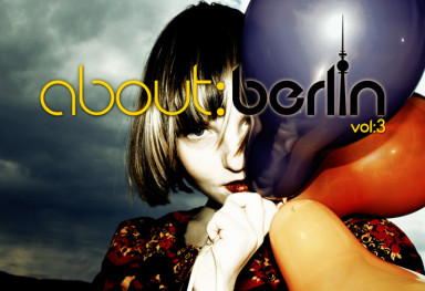 Projekt-aboutberlin3-Video-Trailer
