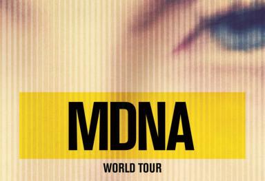 Projekt-Madonna-Wallpaper