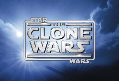 Projekt-Clone-Wars-CD-Reihe