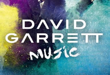 Projekt-David-Garrett-Kampagne