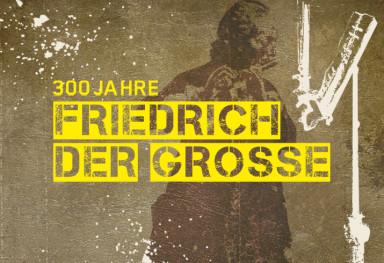 Projekt-Friedrich-der-Grosse-CD