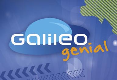 Projekt-Galileo-Genial-DVDs