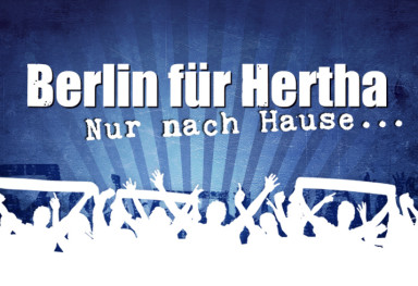 Projekt-Berlin-fuer-Hertha-CD