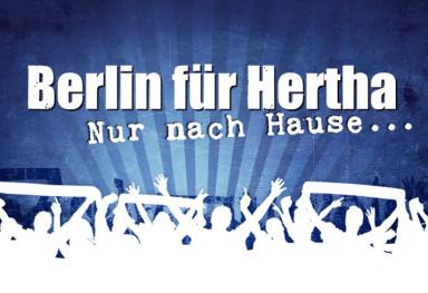 Projekt-Berlin-fuer-Hertha-CD