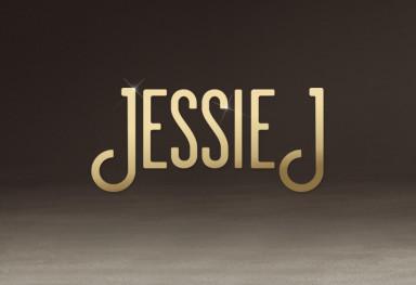 JessieJ-Kampagne