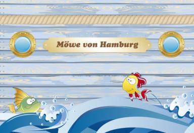 Projekt-Moewe-von-Hamburg-Print