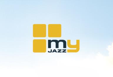 Projekt-myjazz-CD