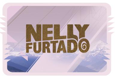 Projekt-Nelly-Furtado-Kampagne
