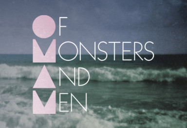 Projekt-Of-Monsters-And-Men-Kampange