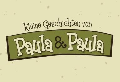Projekt-Paula-&-Paula-DVDs