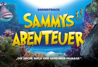 Projekt-Sammys-Abenteuer-Factsheet