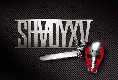 Projekt-ShadyXV-Factsheet