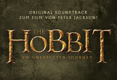 Projekt-The Hobbit-Kampagne