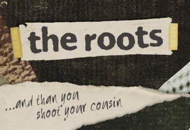 Projekt-The-Roots-Print