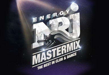 Projekt-energy-mastermix8-Video-Teaser