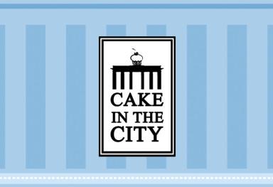 Projekt-CakeInTheCity-Flyer