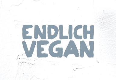 Projekt-Endlich-Vegan-DVD