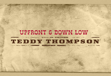 Projekt-Teddy_Thompson-Pressemappe