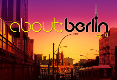 Projekt-aboutberlin10-Video-Trailer