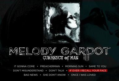 Projekt-Gardot-Albumplayer