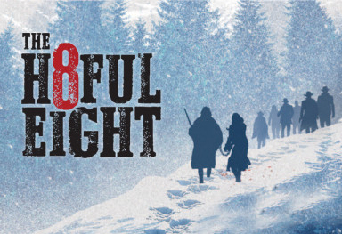 Projekt-Banner-The-Hateful-Eight-GDN