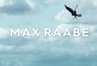 Projekt-Banner-Max-Raabe-GDN