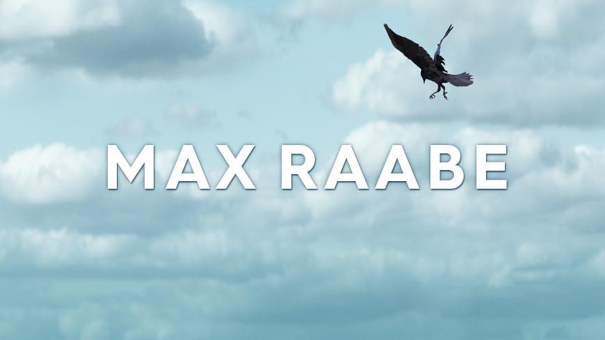 Max-Raabe-870-1