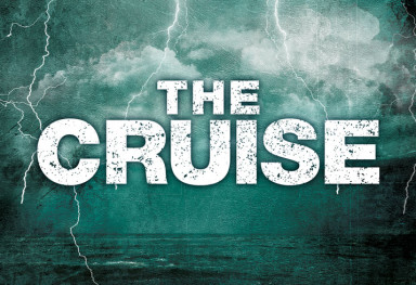 Projekt-The-Cruise-Video-Trailer